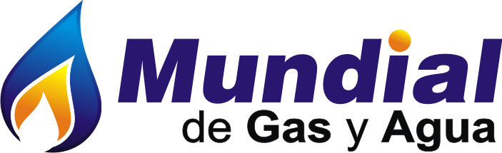 Mundial de Gas y Agua