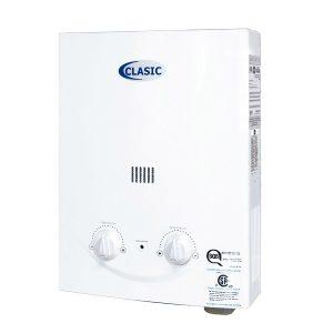 Calentador Clasic 5.5 litros